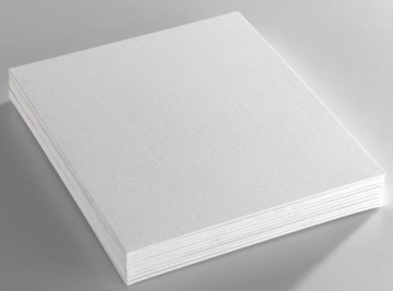 Canvas Panels , set of 10 25x30cm