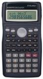 Set of 10 Scientific Calculator