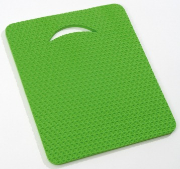 Seat Mat set of 10