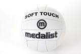 Volley Ball Soft Touch