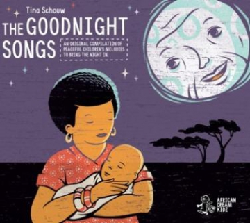 The Goodnight Songs