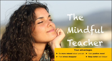 Mindfulness for Educators