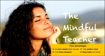 Introduction to Mindfulness for Educators