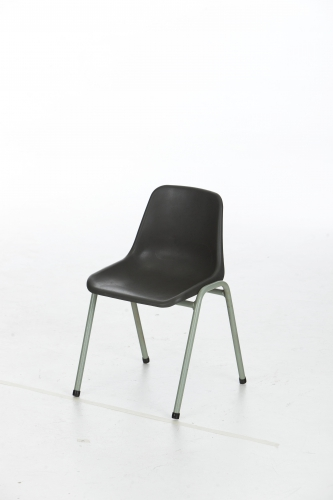 Stackable Polypropylene Chairs Grade 1 To 3 350mm